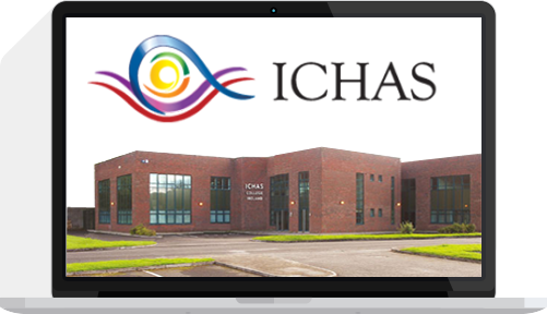 ichas_building.png