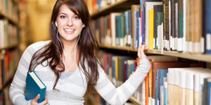 1student-counselor-jobs-chennai.jpg