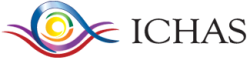 ICHAS_Logo-250x603.png