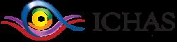 ICHAS_Logo-250x604.png