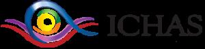 ICHAS_Logo-300x723.png