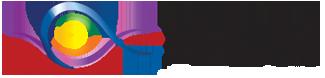 ICHAS_Logo.png