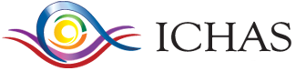 ICHAS_Logo3.png