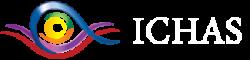 ICHAS_Logo_White-250x604.png
