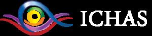 ICHAS_Logo_White-300x723.png