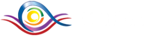 ICHAS_Logo_White-300x724.png