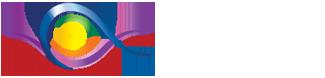 ICHAS_Logo_White3.png
