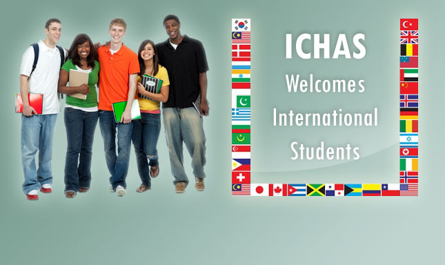 International-Students-Slide1.jpg