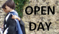 OpenDay21.png