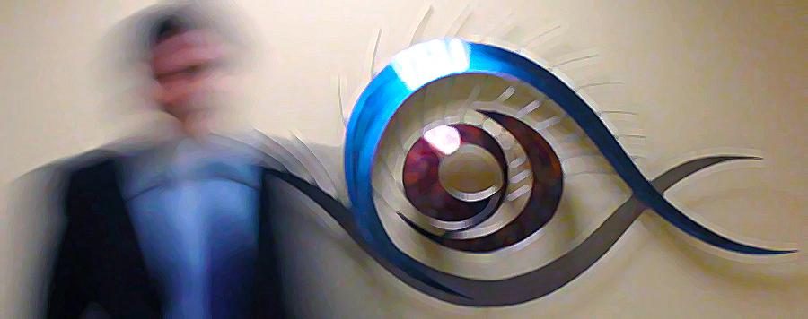 back_eye.jpg