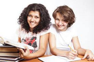 new-counselling-students11.jpg