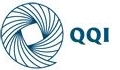 quality-and-qualifications-ireland-logo-21.jpg