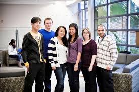 students-of-couensslling1.jpg
