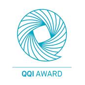 QQI-Award-Logo-Mid
