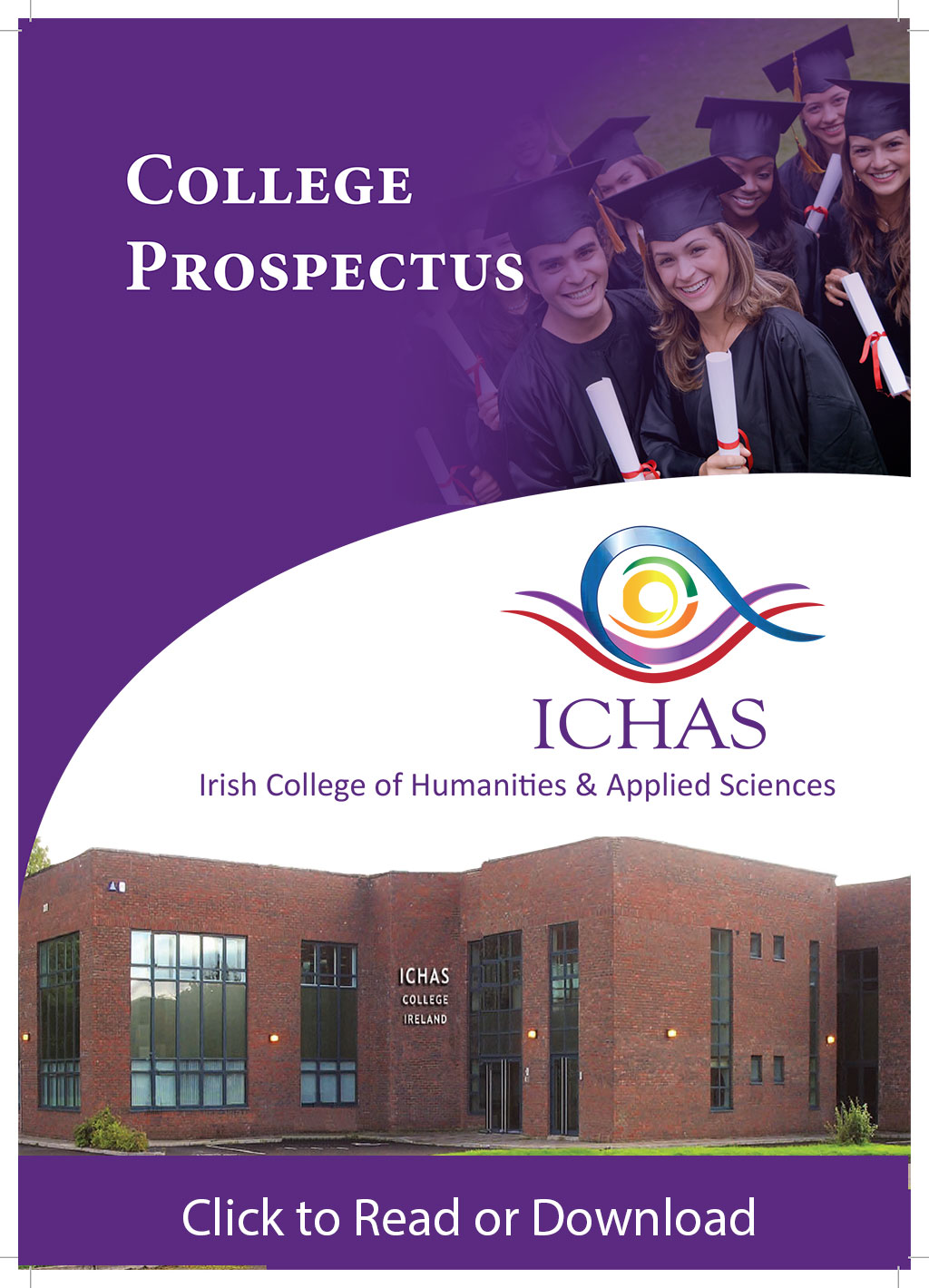 Counselling Courses, Business Courses, Dublin, Limerick, Ireland