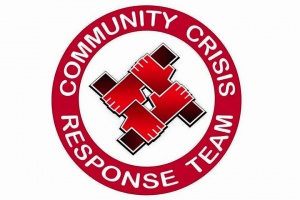 Community Crisis Response Team - Heroic volunteers respond to suicide in West Limerick