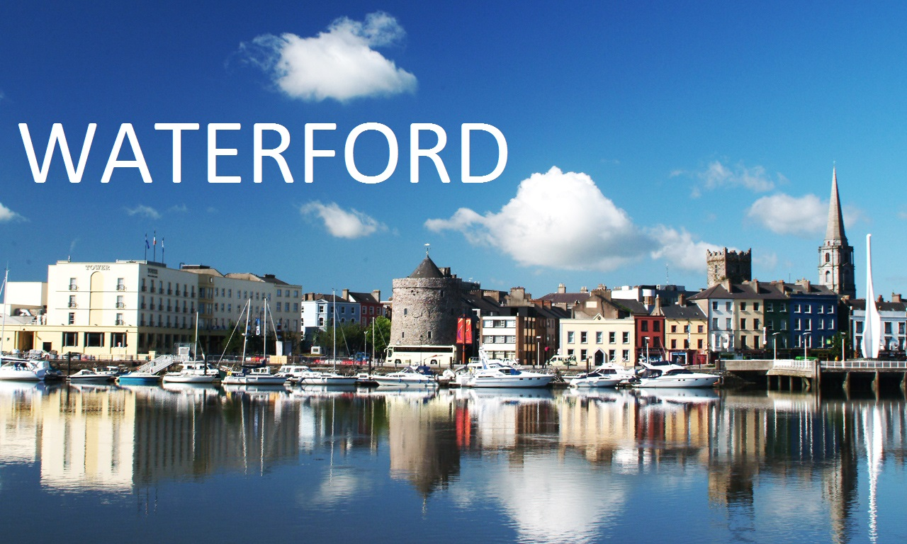 Reminder: Certificate in Counselling and Psychotherapeutic Skills & Practice Waterford