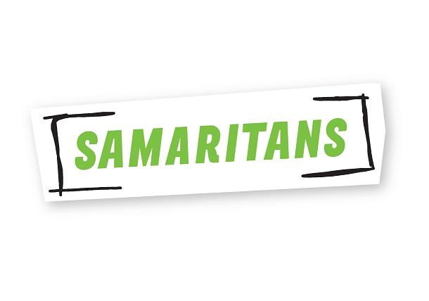Limerick Tipperary Samaritans – Listening Volunteer