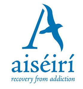 Group Facilitation Programme for Staff of Aiséirí Addiction Treatment Services