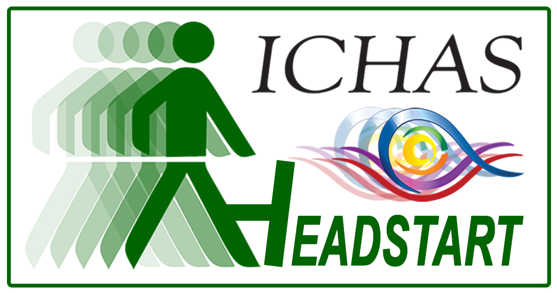 January 2017 Headstart Programmes at ICHAS