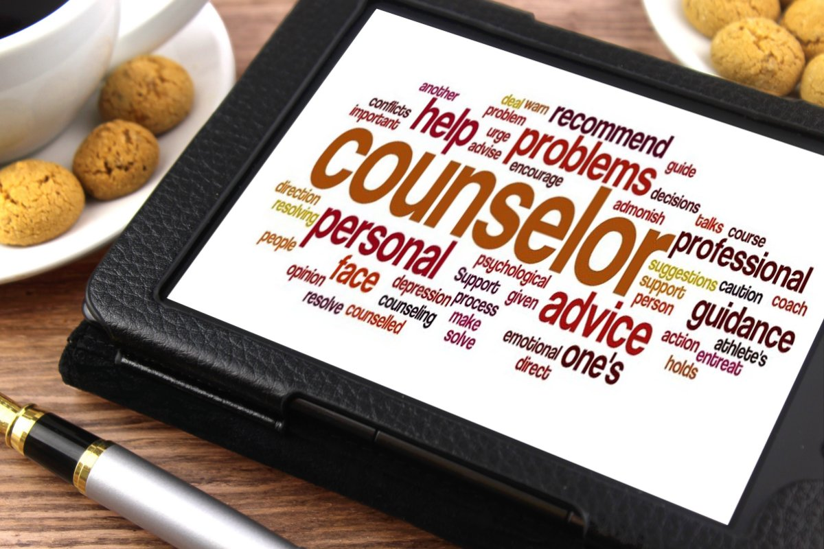 Mattering in Relation to Counselling by Dr. Jane Alexander
