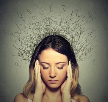 Has mindfulness lost its mind?