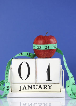 10 Tips for Creating Your Healthiest Self This Year