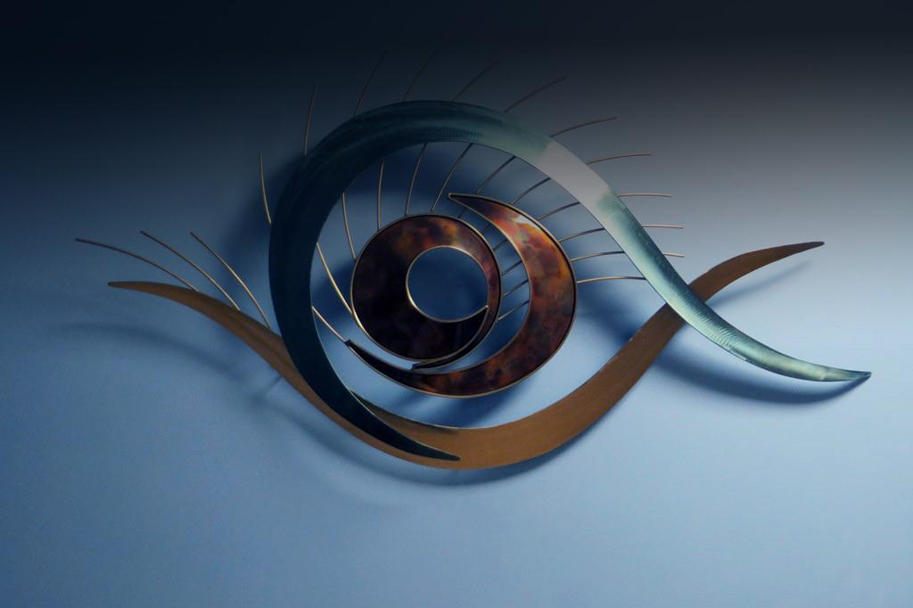 slide-eye