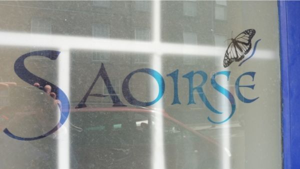 Saoirse Addiction Centre, Providing a Crucial Service to the Community